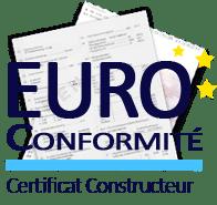Comment faire pour obtenir un Certificat de Conformité ?