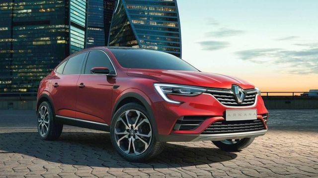 certificat de conformité Renault Gratuit