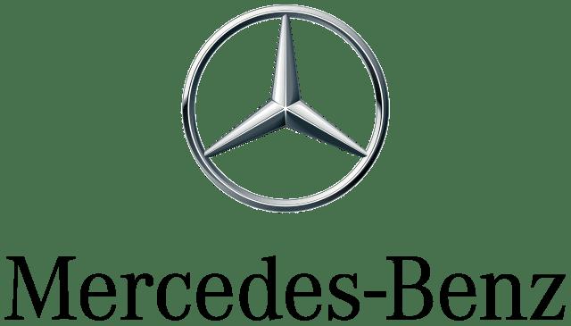 Certificat de Conformitéeuropéen Mercedes