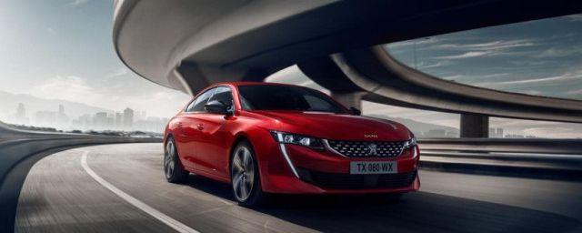 Qu'est-ce qu'un Certificat de Conformité Peugeot
