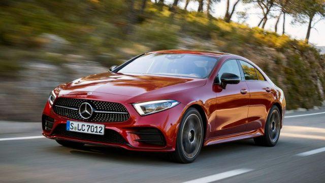 Qu'est-ce qu'un Certificat de Conformité Mercedes