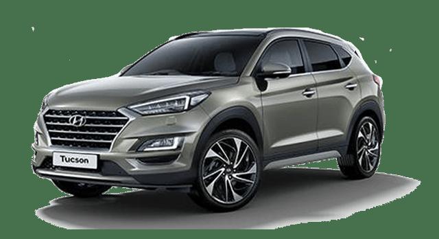 Qu'est-ce qu'un Certificat de Conformité Hyundai