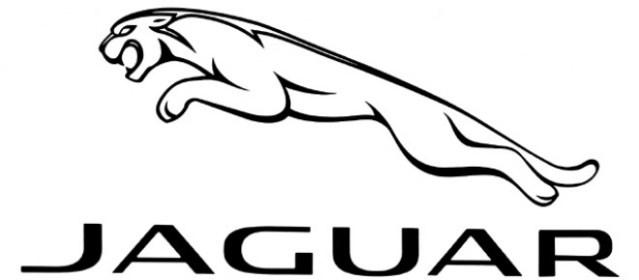 Certificat de Conformité Jaguar COC pas cher