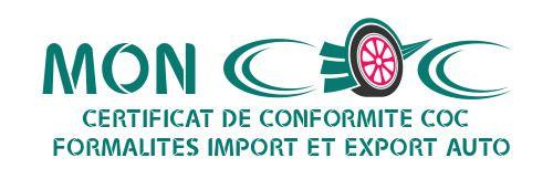Certificat de conformité Peugeot pas cher au 03 89 57 55 39