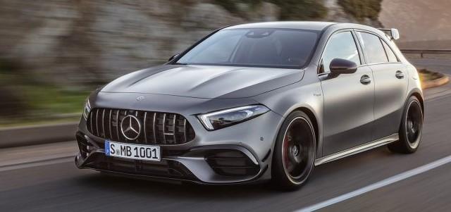 Certificat de conformité européen pour mon véhicule Mercedes
