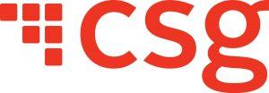 2017_CSG_Logo_NoTag_Red_RGB