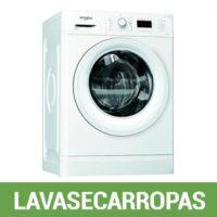 SERVICE LAVASECARROPAS