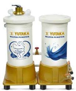 filter air yutaka - 081388581940