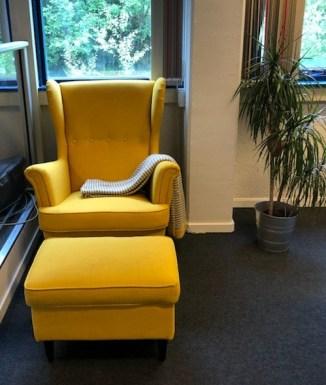 bilde 2 stol