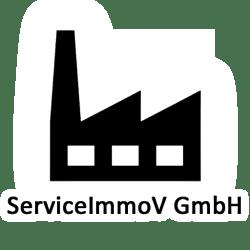 ServiceImmoV GmbH