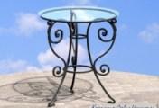 stol 3_tn