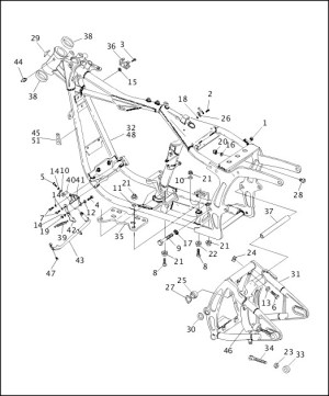 Harley Davidson Tbw Wiring Diagram  Best Place to Find Wiring and Datasheet Resources
