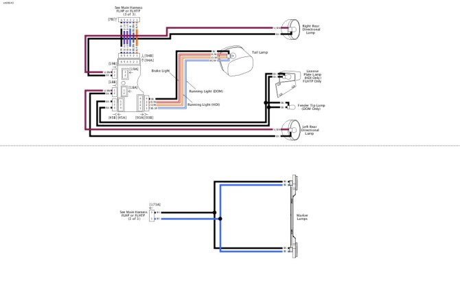 940004021009555enus  2017 wiring diagrams wall chart