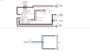 Taillight Wiring Diagram For Harley | Online Wiring Diagram