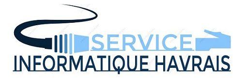 Service Informatique Havrais