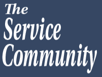 Next Service Community event part of UK Servitization Conference 18th October