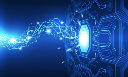 Digitization, disruption and dematerialization