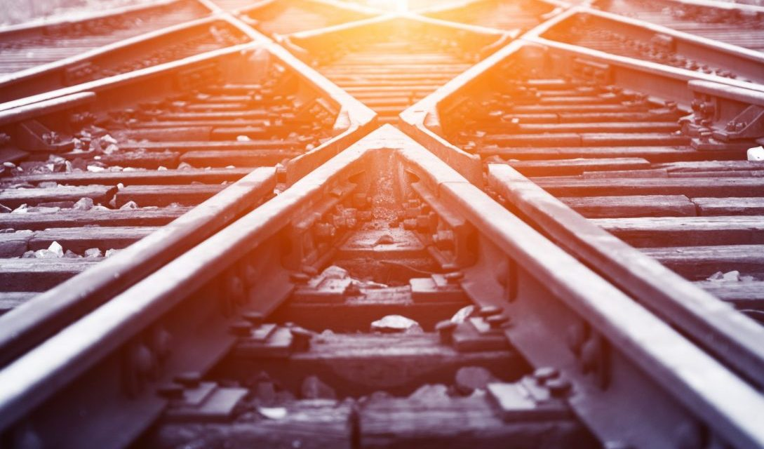 The Service Journey: Evolution and Revolution