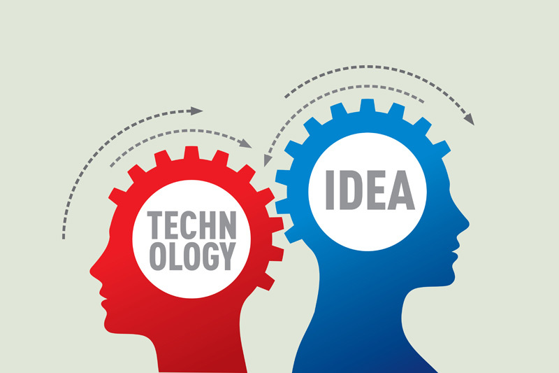 Digital Servitization: Breaking down the technology conundrum into easy to manage chunks