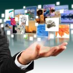 HUB INDUSTRY AND MARKET NEWS – WHAT WE'VE BEEN READING