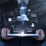 Success with Data Analytics: Start with the end in Mind