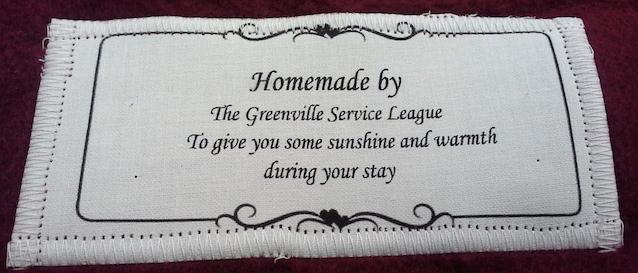 blanket-workshop-label