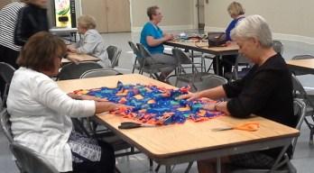 blanket-workshop-1-2