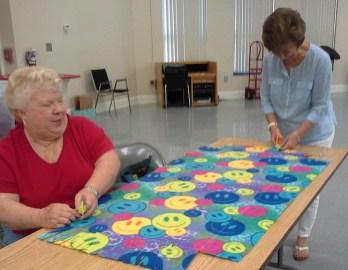 blanket-workshop-6