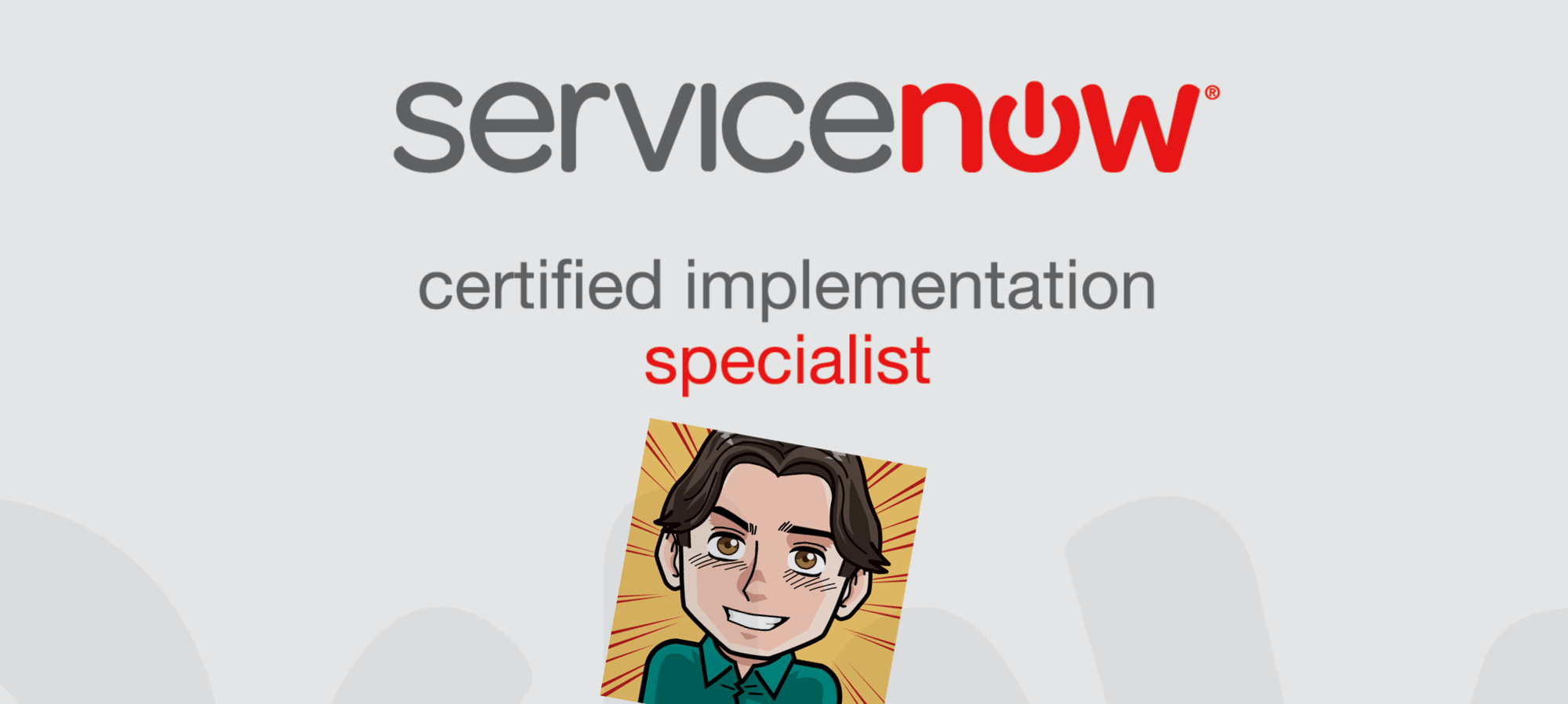 Exam Review Certified Implementation Specialist Itsm Servicenow