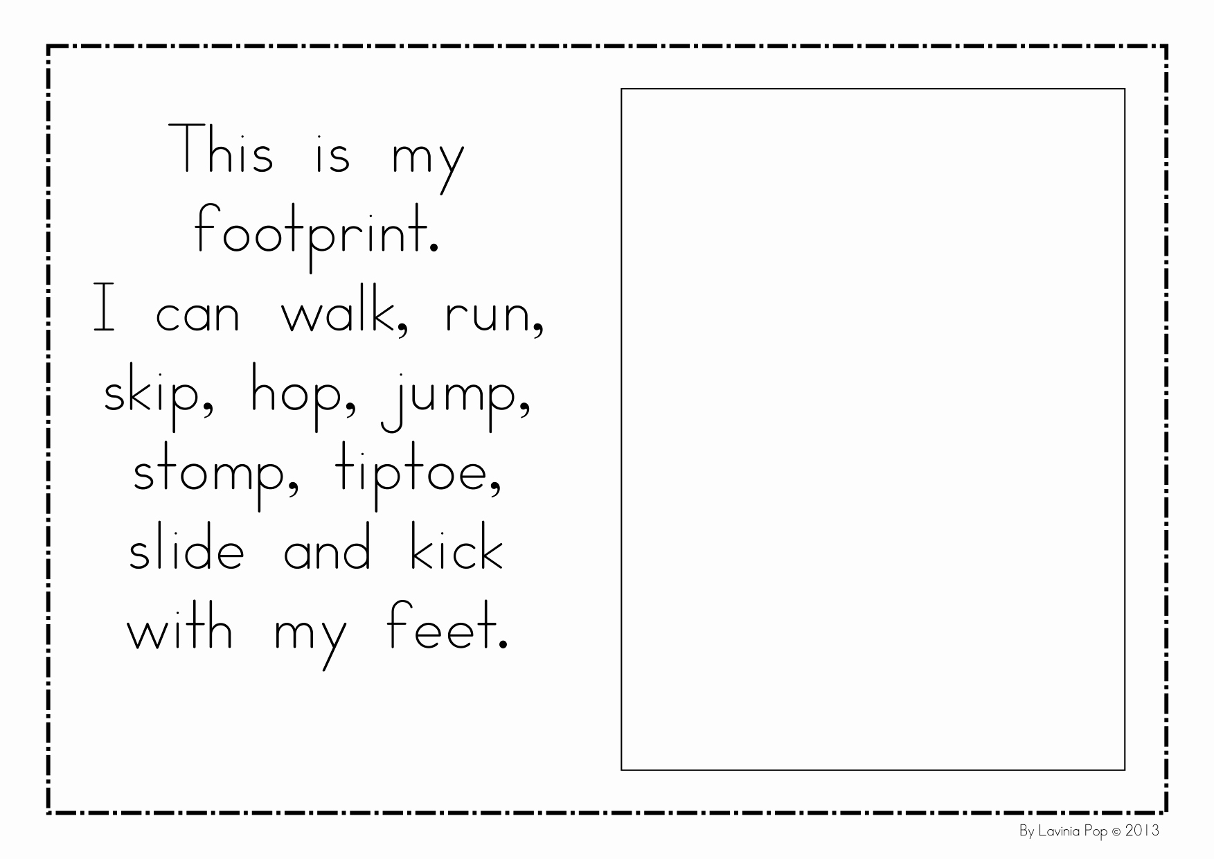 What Is This Worksheet For Kindergarten Servicenumber