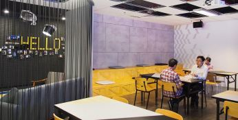 6 raffles quay serviced office coworking space for rent (3)