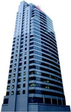 prudential-tower-singapore-230x360