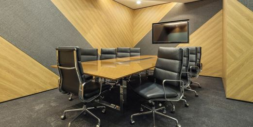 westgate tower jurong east serviced office coworking space for rent