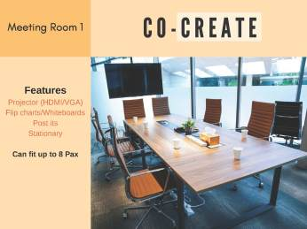 event space coworking space serviced office (2)