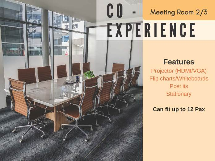 event space coworking space serviced office (3)
