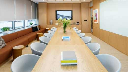myp-building-9-battery-road-serviced-office (9)