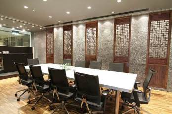 Suntec Tower 2 Conference Room 65 per hour