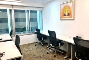 the-octagon-serviced-office (12)