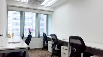 the-octagon-serviced-office (13)