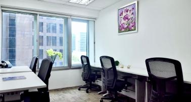 the-octagon-serviced-office (14)