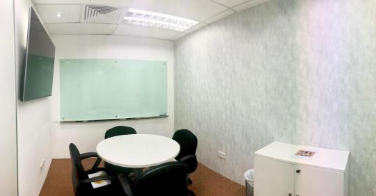 the-octagon-serviced-office (16)