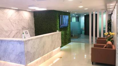 the-octagon-serviced-office (20)