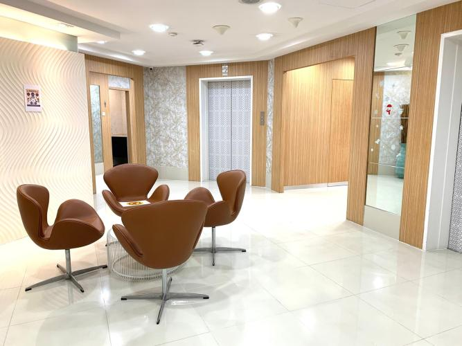 the-octagon-serviced-office (22)