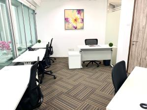the-octagon-serviced-office (3)