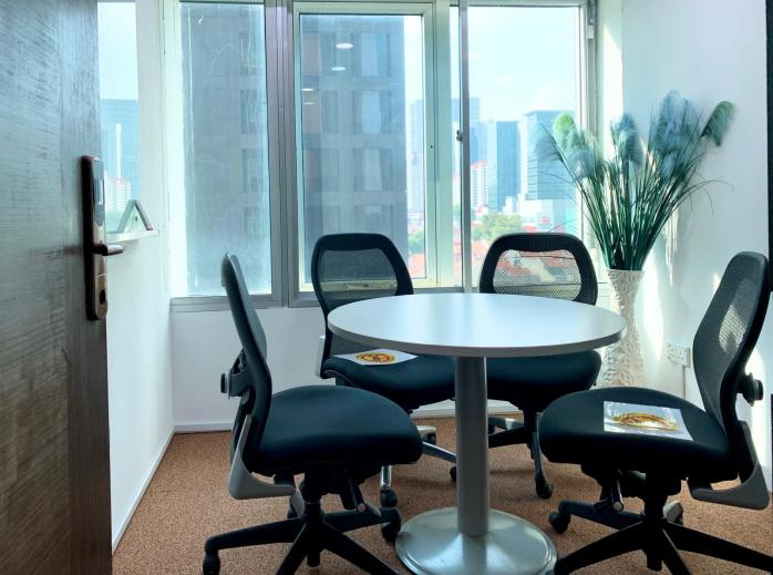 the-octagon-serviced-office (4)