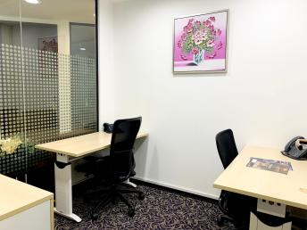 the-octagon-serviced-office (5)
