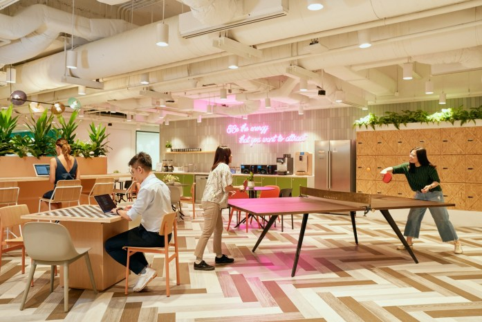 5One-Central-Office-Breakout