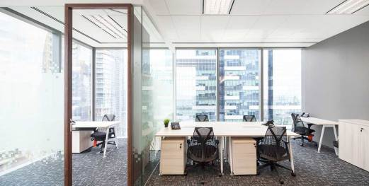 Asia-Square-tower-2-serviced-office-for-rent (5)