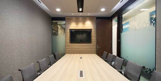 Asia-Square-tower-2-serviced-office-for-rent (6)