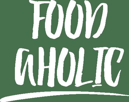 foodie_05